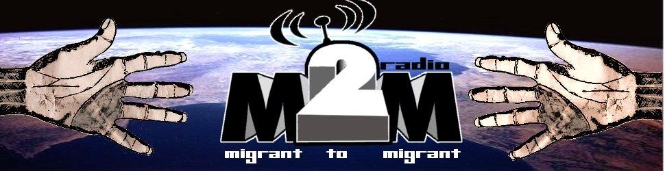 Migrants to Migrants