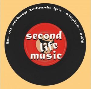 second life music