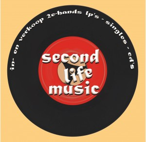 second life music